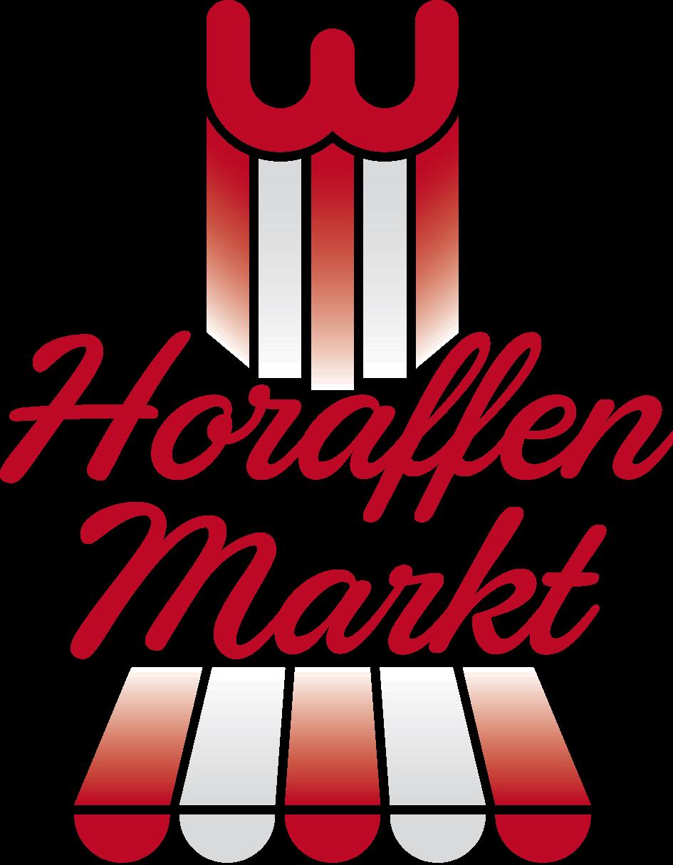 HoraffenMarkt
